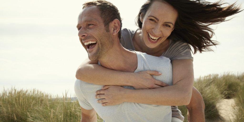 vajinismus mutlu ilişkiler