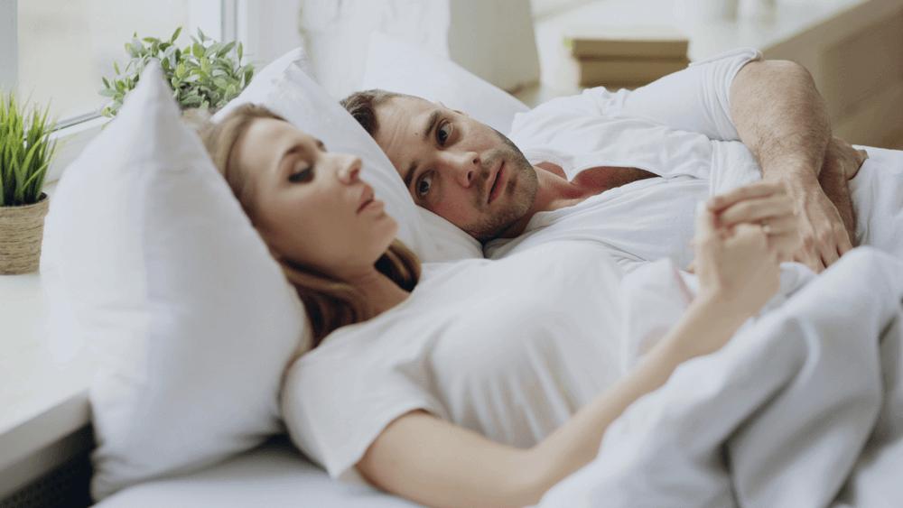 Vajinismus Konusunda 10 Yanlış Bilgi