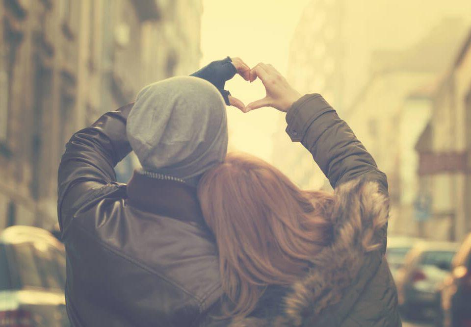 10 Soruda Cinsel Hayatınızı Test Edin!